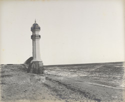 Verawal Lighthouse